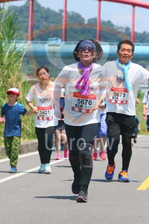 小碧潭公園附近-13():5675,2018m0 ,公益,5676,5K,5421