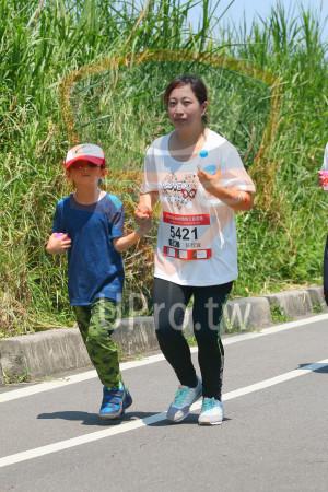 小碧潭公園附近-13():e0,Lenomo愛媽咪公益路跑,5421,蔡欣宜
