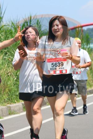 小碧潭公園附近-13():2018momo愛媽咪公益,5639,5K,蔡慧慈,30
