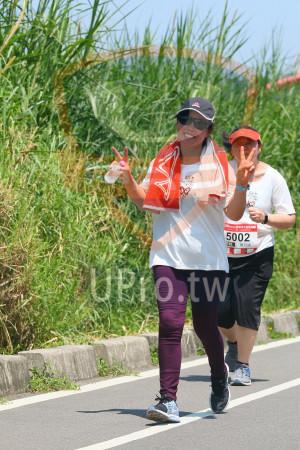 小碧潭公園附近-13():5002,5K,陳巧倩