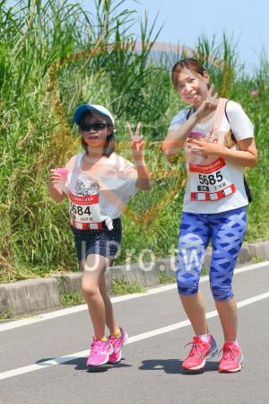 小碧潭公園附近-13():5685,5K,王悅馨,联公益路跑,084,胡原齊