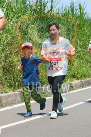 小碧潭公園附近-13():momo愛媽咪公益路跑,5421,蔡欣宜