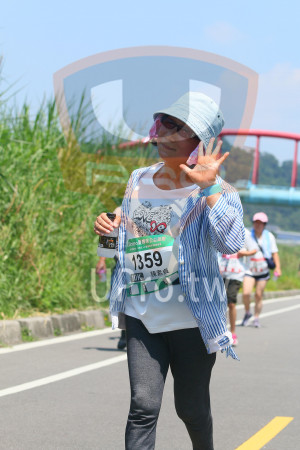 小碧潭公園附近-14():作,gnomo愛媽咪公益路跑,359,are 陳素貞,10K