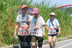 小碧潭公園附近-14():公益,5346,523,范芷婕