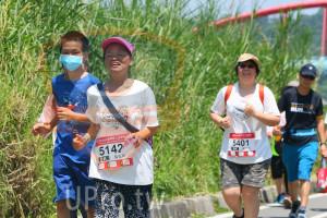 小碧潭公園附近-14():5142,5K,留玉玲,5401