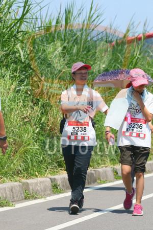 小碧潭公園附近-14():5236,mon,5238,EK 余嘉玲,5K