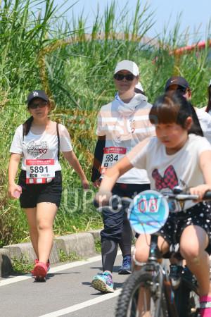 小碧潭公園附近-14():媽咪公益鉻跑,5K,5891,林宜