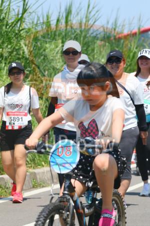 小碧潭公園附近-14():FNY,4,5891
