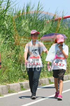 小碧潭公園附近-14():5238,5236,5K,余嘉玲