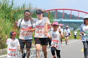 小碧潭公園附近-14():5432,543,135,SK,10K,543A,5K,5435