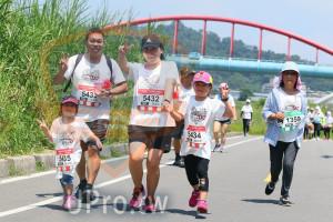 小碧潭公園附近-14():5432,5K,1359.,5434,5435