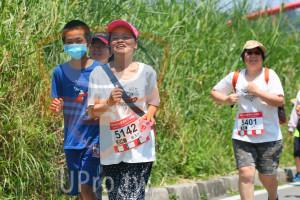 小碧潭公園附近-14():5142,5K,5401