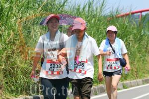 小碧潭公園附近-14():5346,5236,5238,范英婕