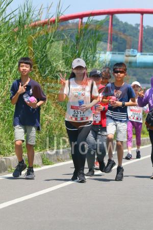 小碧潭公園附近-14():531,5881