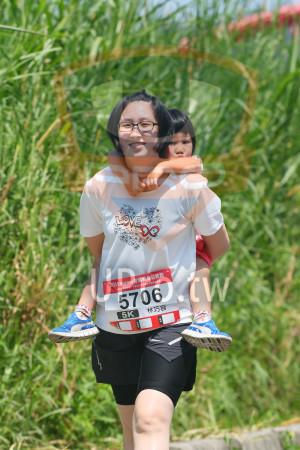 小碧潭公園附近-15():018 momo愛媽咪公益路跑,5706,EK1 林巧容