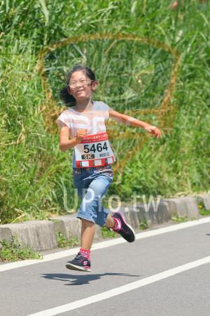 小碧潭公園附近-15():momo愛媽咪公益,5464