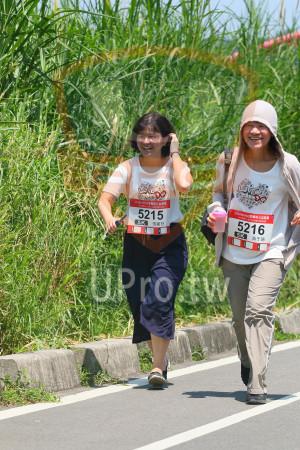 小碧潭公園附近-15():10聖媽咪公益路跑,5215,18,10愛媽咪公益路跑,5216,5K,張麗芬,黄于珊