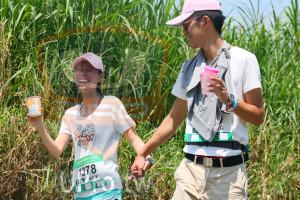 小碧潭公園附近-16():愛媽咪公益路跑,1378