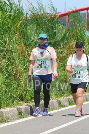 小碧潭公園附近-16():1239,10K,賴諭萱,1238