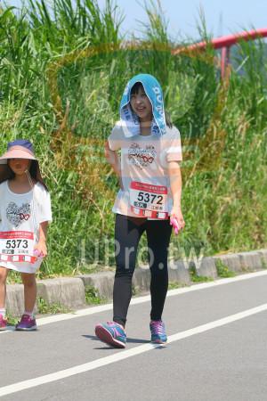 小碧潭公園附近-16():5372,momo愛媽咪公益,5373,5K