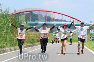 小碧潭公園附近-16():5643,5644,5642,5645