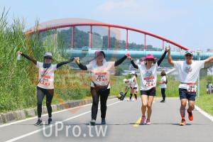 小碧潭公園附近-16():5644,045,5643,5642