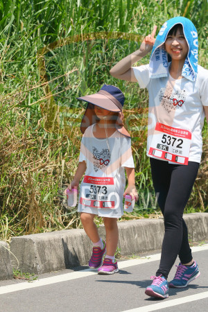 小碧潭公園附近-16():2018momo愛媽咪公益路跑,5372,EK1 江妍蓁,5373,5K
