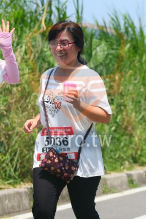 小碧潭公園附近-16():201alimo愛媽咪公益路跑,5036,5K,許梨蓉,罭,60