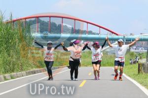 小碧潭公園附近-16():5644,5645,5643,5642