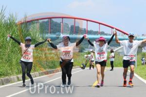 小碧潭公園附近-16():5644,219,5645,5643