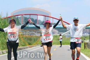 小碧潭公園附近-16():5644,5643,5K,5642