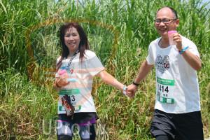 小碧潭公園附近-16():..tomo愛媽咪公益路跑,·414,MJ愛媽咪公益路跑