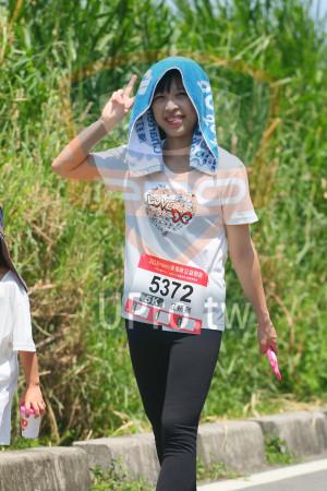 小碧潭公園附近-16():oc,2018:momo愛媽咪公益路跑,5372,ER 江妍蓁
