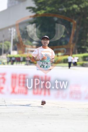 終線1(AKai):1136,10K,万廷鈺,媽咪.