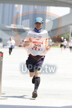 終線2(AKai):2018momo愛媽咪公益,5456,5K,曾長松
