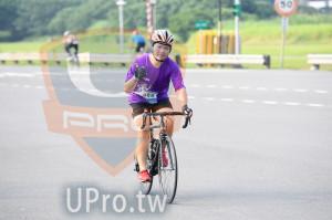 單車項目_折返點附近2(中年人):50,40樂跟,徐龍賀