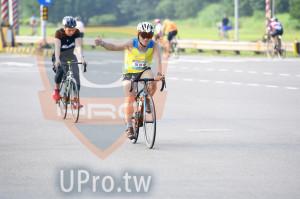 單車項目_折返點附近2(中年人):簡鵬輝,Xs