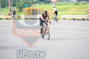 單車項目_折返點附近3(中年人):