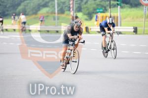 單車項目_折返點附近3(中年人):345