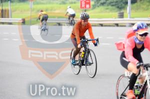 單車項目_折返點附近4(中年人):