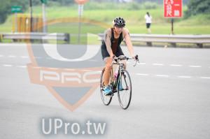 單車項目_折返點附近5(中年人):公,尺路