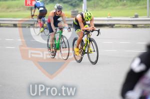 單車項目_折返點附近5(中年人):