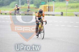 單車項目_折返點附近5(中年人):YUJIN