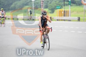 單車項目_折返點附近7(中年人):DVDTRIRA