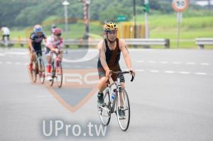 單車項目_折返點附近8(中年人):