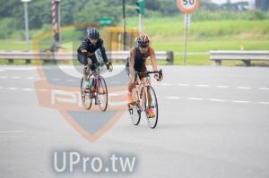 單車項目_折返點附近8(中年人):0109