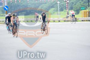 單車項目_折返點附近10(中年人):2K+300