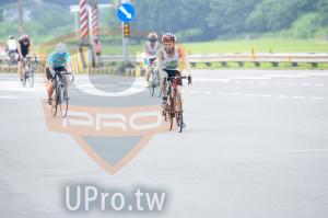 單車項目_折返點附近10(中年人):
