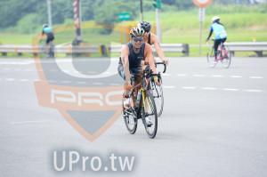 單車項目_折返點附近10(中年人):042