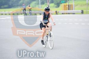 單車項目_折返點附近11(中年人):黄偉涵